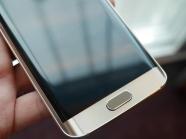 Nguyên nhân Samsung Galaxy Note 7 bị liệt cảm ứng