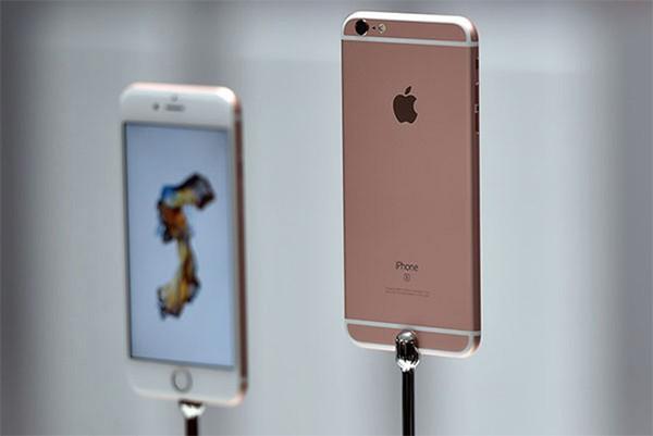 iPhone6s7-61bc4