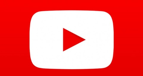 Ứng dụng Youtube trên Oppo F1s