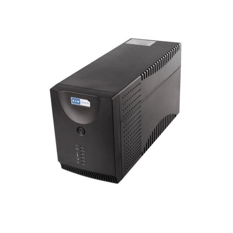 Công ty Trần Long cung cấp UPS giá rẻ