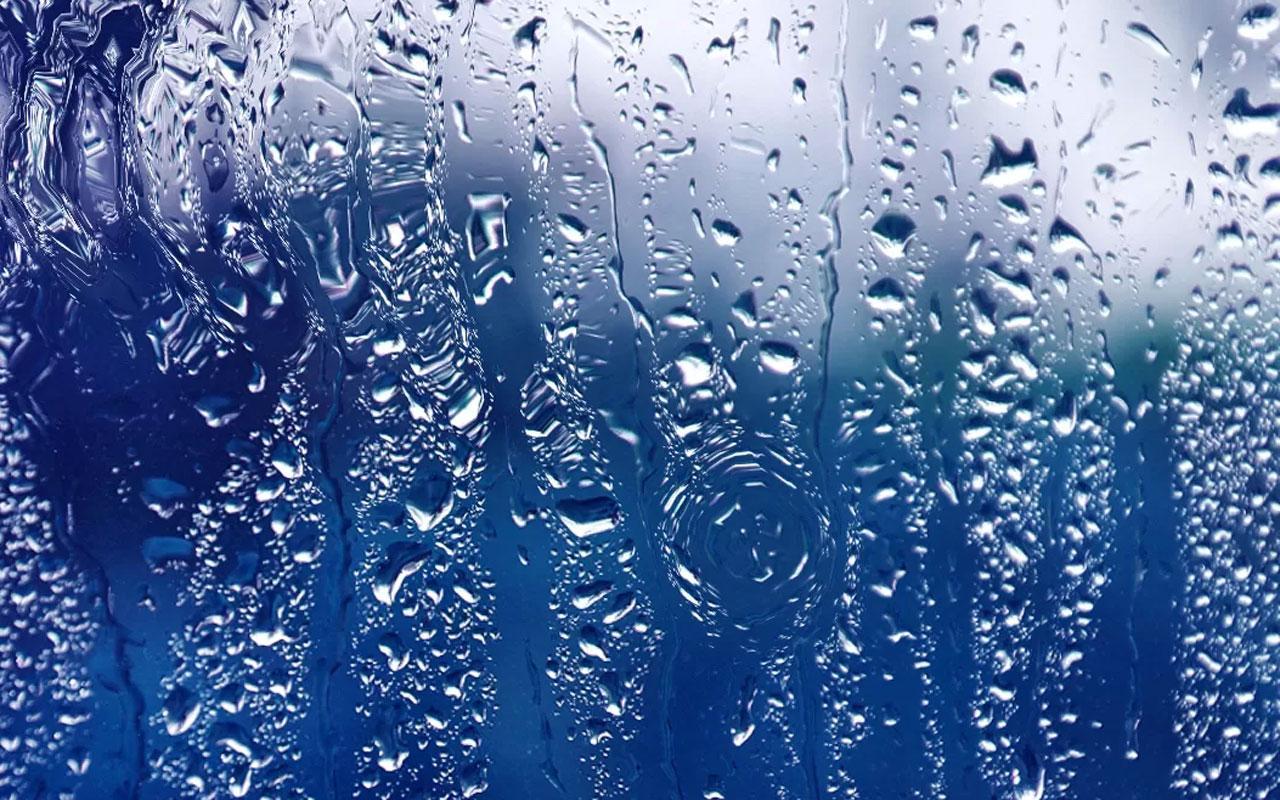 water drops wallpaper ios 7